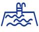 pool heat pump icon