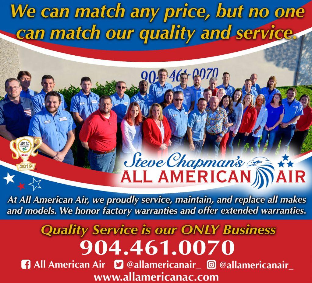 Match Price